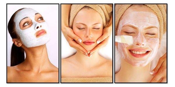 facial_treatment2